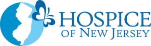 Hospice of New Jersey