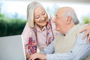 Communication Tips and Techniques in Alzheimer's Disease @ Riverdale Public Library | Riverdale | New Jersey | United States