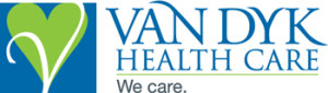 Van Dyk Health Care, Inc.