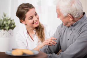 Residential Care Options: Finding the Right Fit for Your Family @ Hackensack Meridian Health- Pascack Valley Medical Center | Westwood | New Jersey | United States
