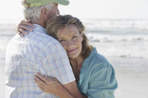 Middle Stage Alzheimer's Disease: An Intensive for Caregivers (Part Two) @ Community Medical Center | Toms River | New Jersey | United States