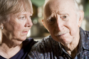 Understanding Memory Loss @ Piscataway Senior Center | Piscataway Township | New Jersey | United States