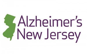 AlzNJ Official Logo