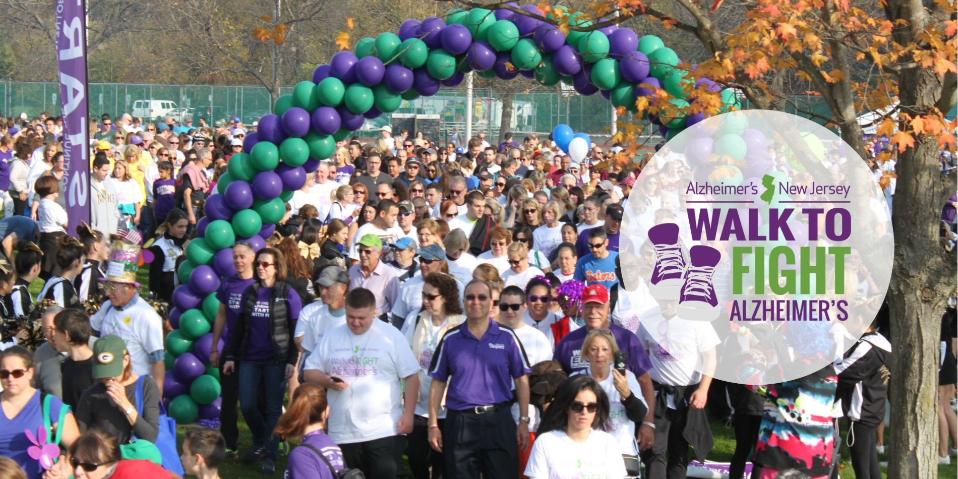 2017-walk-to-fight-ALZ-banner