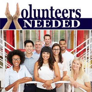 ALZNJ Volunteers Needed-square