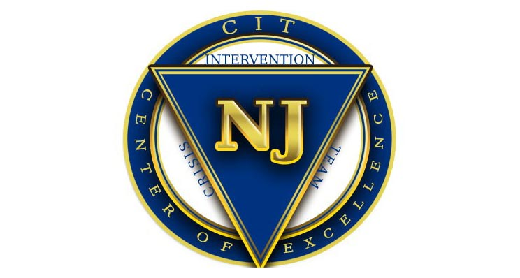Alzheimer's New Jersey® partners with NJ State Crisis Intervention Team (CIT)