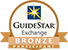 Alzheimer's New Jersey is a GuideStar Bronze Participant