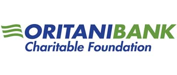 OritaniBank Charitable Foundation