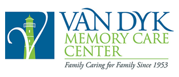 Van Dyk Memory Care Center