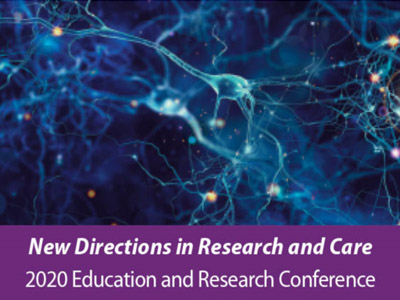 Education and Research Conference