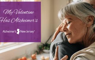 Blog Valentines 2021