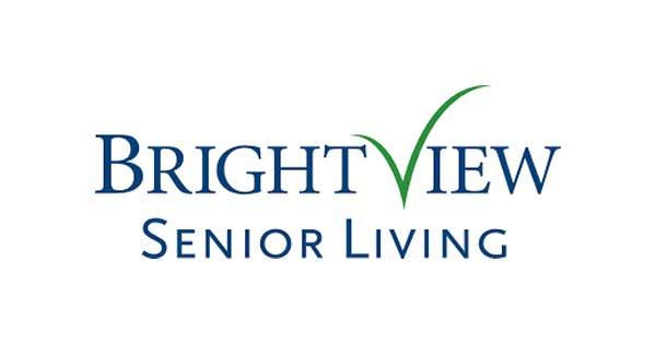 Brightview Senior Living